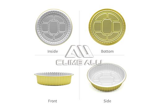 round aluminum plate 1