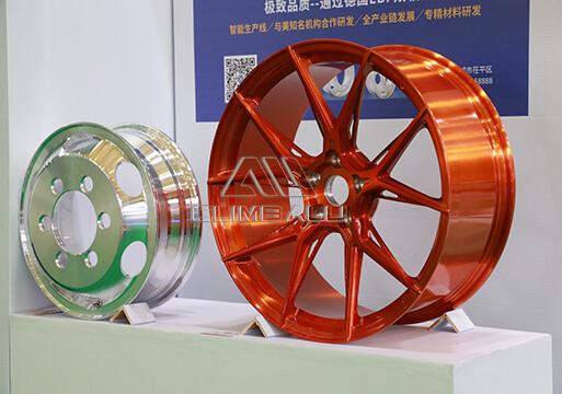 aluminium sheet for automobiles4